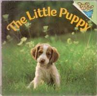 The Little Puppy by  Judy Dunn - Paperback - 1984 - from Melissa E Anderson and Biblio.com