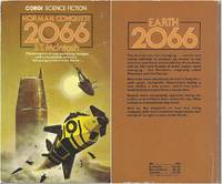 Norman Conquest 2066 by  also wrote as J.T. M'Intosh)  J.T. (pseudonym of James Murdoch MacGregor - Paperback - First Edition - 1977 - from John McCormick (SKU: 013396)