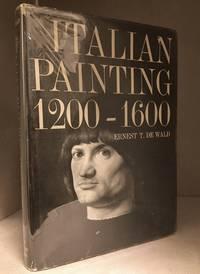 image of Italian Painting 1200-1600