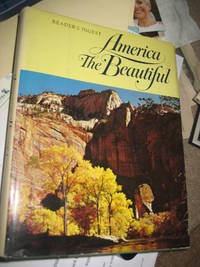 Reader's Digest America the Beautiful