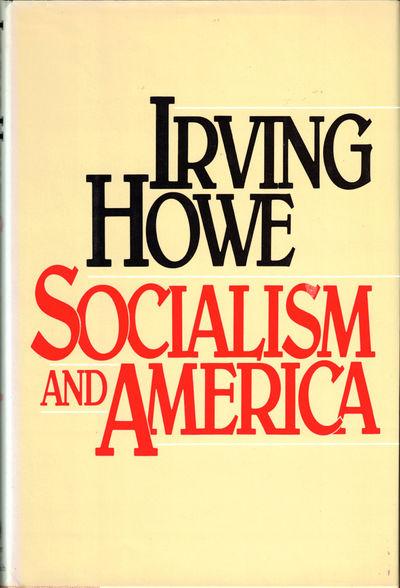 NY: Harcourt Brace Jovanovich, 1985. Hardcover. Very good. First Edition. xii, 225pp. Very good hard...