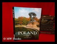 Poland / photographs, Stanislawa, Krzysztof, Rafal Jablonscy ; text, Wojciech Fijalkowski