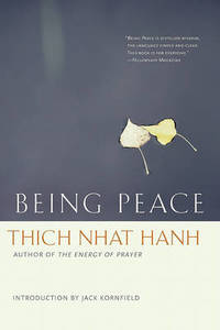 image of Being Peace
