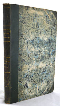 Illustrations of British Entomology; or a Synopsis of Indigenous Insects: containing their generic and specific distinctions; with an account of their metamorphoses, times of appearance, localities, food and economy, as far as practicable. Vol I