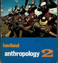 image of Anthropology 2