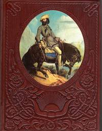 Trailblazers Old West Time Life Series