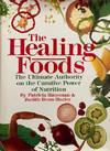 The Healing Foods