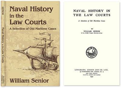 2011. ISBN-13: 9781584779414; ISBN-10: 1584779411.
