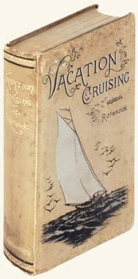 Vacation Cruising in Chesapeake and Delaware Bays