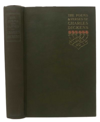 New York: Harpers, 1903. 1st edition. Hardback. VG (spine dull/minor wear @ hd & tail of spine).. 20...