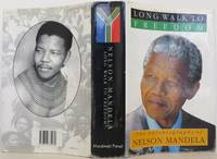 Long Walk to Freedom: The Autobiography of Nelson Mandela by  Nelson Mandela - Signed First Edition - 1994 - from Bookbid Rare Books (SKU: 1508154)