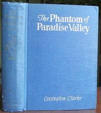 image of Phantom of Paradise Valley