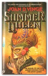 image of The Summer Queen