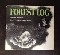 image of FOREST LOG