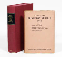 "Marching Streets""; ""The Pope at Confession""; ""My First Love""; IN: A Book of Princeton Verse II"