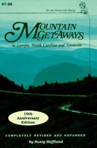 Mountain Getaways : Anniversary