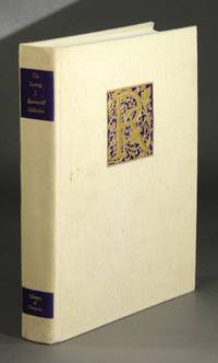 The Lessing J. Rosenwald Collection: a catalog of the gifts of Lessing J. Rosenwald to the Library of Congress, 1943 to 1975