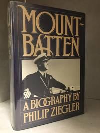 image of Mountbatten