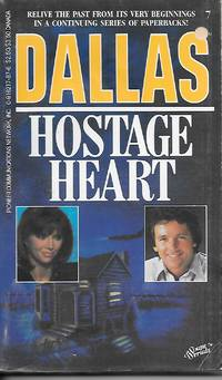 image of Hostage Heart