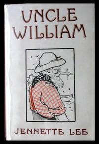 Uncle William