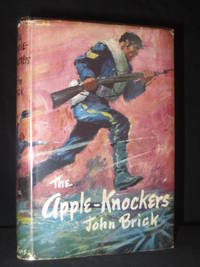 The Apple-Knockers