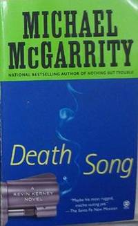 image of Death Song