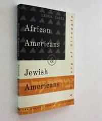 African Americans and Jewish Americans: A History of Struggle