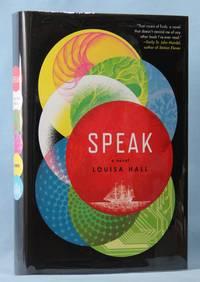 Speak (Signed)