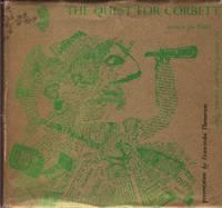 The Quest for Corbett