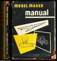 Model Maker Manual