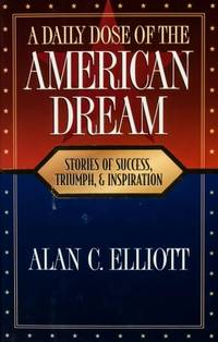 A Daily Dose of the American Dream