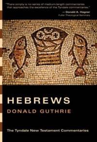 image of Hebrews