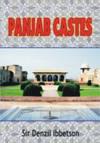 Punjab Castes