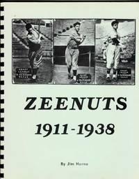 Zeenuts, 1911-1938