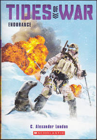 image of Tides of War: Endurance