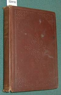 Directions for Cookery in its Various Branches by  Miss Leslie - Hardcover - Sixtieth Edition - 1882 - from Books & Bygones  (SKU: 22416)