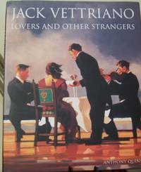 Jack Vettriano Lovers and Other Strangers