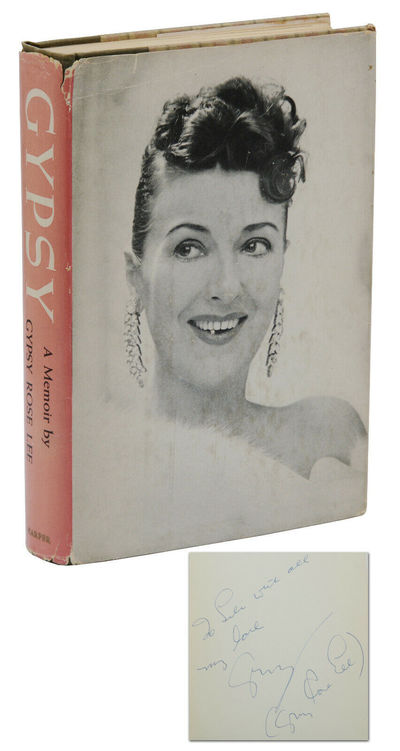 New York: Harper & Brothers, Publishers, 1957. First Edition. Near Fine/Very Good. First edition. Si...