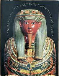 Ancient Egyptian Art in the Brooklyn Museum