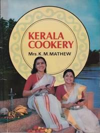 Kerala Cookery