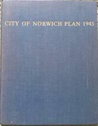 City of Norwich Plan