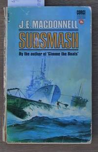 image of Subsmash