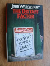 The Distaff Factor
