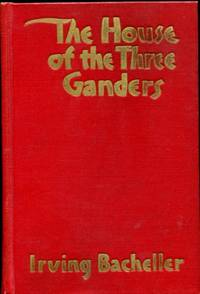 The House of the Three Ganders