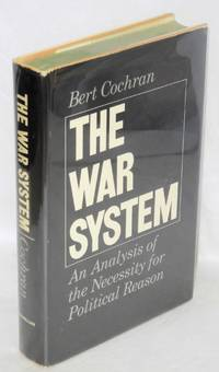 The war system