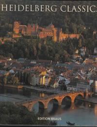 Heidelberg Classics.