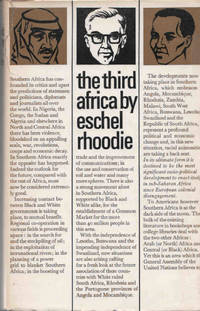 The Third Africa