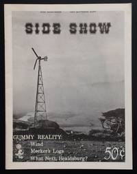 image of Side Show