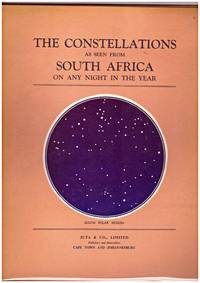 image of THE CONSTELLATIONS
