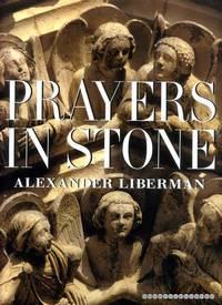 Prayers in Stone